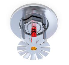 sprinkler-head