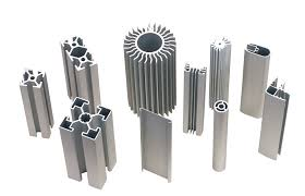 sample extrusions