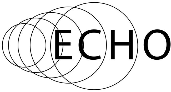 echo reduction in room