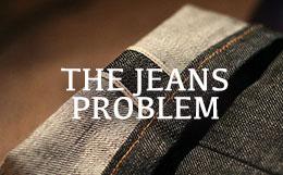 5446bf19c16f2af2595d0c8c_jeansprob.jpg
