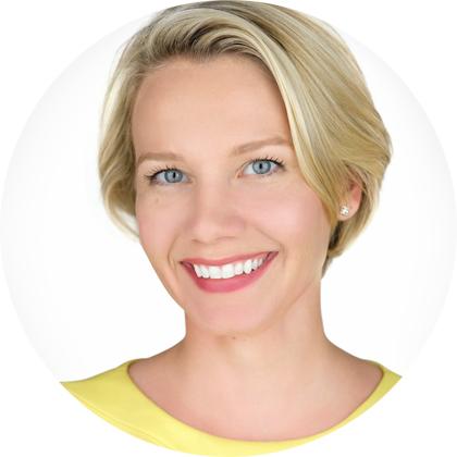Randan Marie Steinhauser