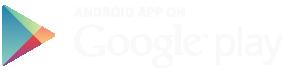 530bc2b8712f189757000140_app-store-google.png