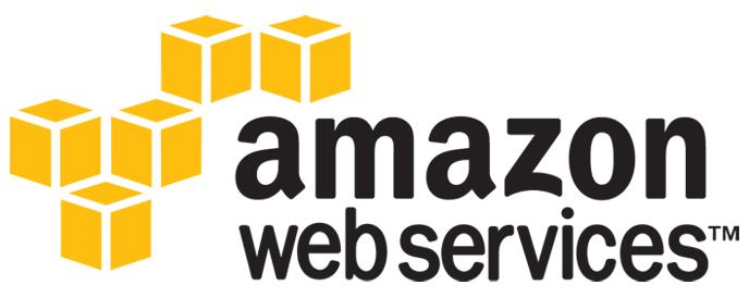 54820d4c7ba632aa2fe92618_amazon-web-services.png