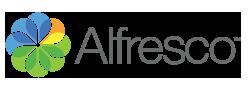 535c0fab58d213385600016e_Alfresco_logo.png