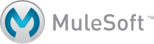 535c0fd7b070fd8c58000176_mulesoft-logo-hires-300x87.png