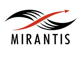 535c119820e17f3a56000119_mirantis_logo.png