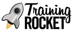 54591ae69c1c173666279538_TrainingRocket_Logo-01.png