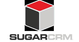 54eb8f43d3c6af6c0902f284_sugarcrm.png