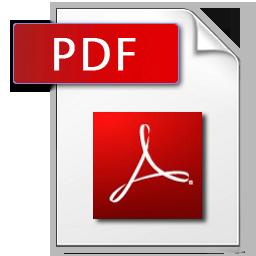 Leia agora mesmo Fazendo um projeto dar certo em PDF.