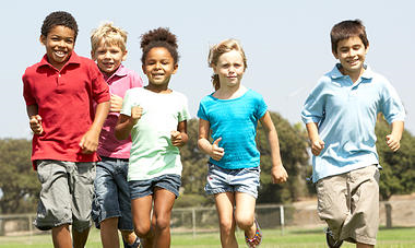 Hillcrest Educational Centers Pittsfield MA, Hillcrest Educational Centers In The Berkshires