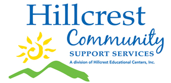 High Risk Assessment, Hillcrest Educational Centers Pittsfield, MA Lenox, MA, Berkshires
