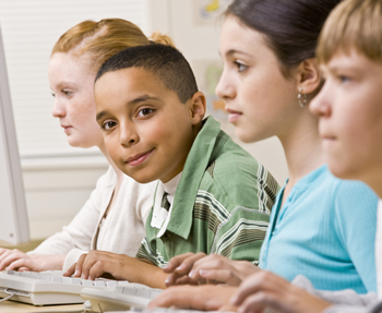 Hillcrest Educational Center Pittsfield, MA, Hillcrest Educational Centers In The Berkshires,