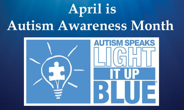 551d6994c359505b63456774_AutismAwareness_700x420.jpg