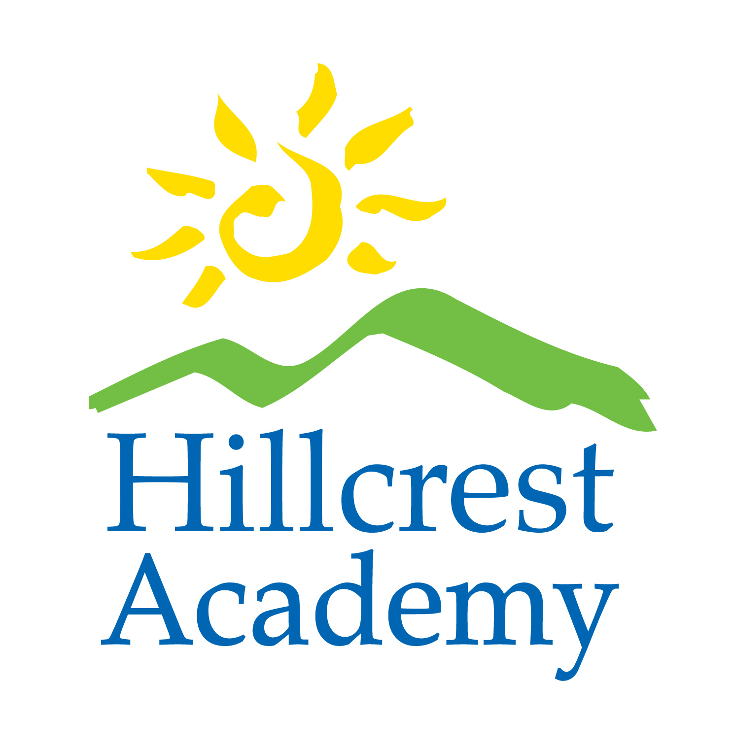 Hillcrest Educational Center Pittsfield MA, Housatonic Academy In The Berkshires