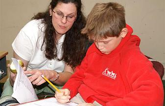 Hillcrest Educational Centers Berkshires Careers, Pittsfield MA, Lenox MA