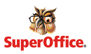 54b2489ffd1016be5d473633_SuperOffice-min.png