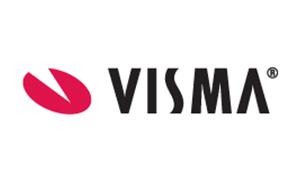 54b248a72b03adb00ae93653_Visma-min.png