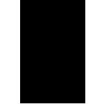 532bf58e78b376904c000110_icon-black-phone.png