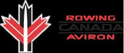 54daa44038d8c30849338b5d_rowing-canada-aviron.png