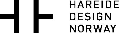 5485d6b9ceb7ae682898d3d6_2014-12-08-HD-Identitet_logo.png