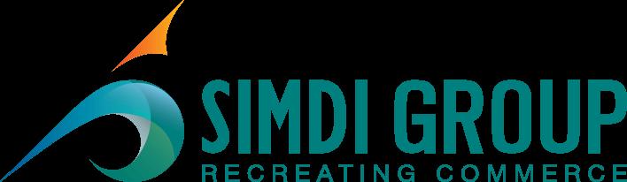 Simd Group