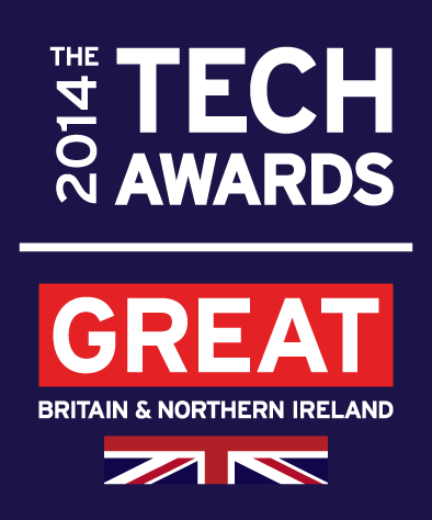 54677a37fd2d04727c841ecf_greattechawards1.png