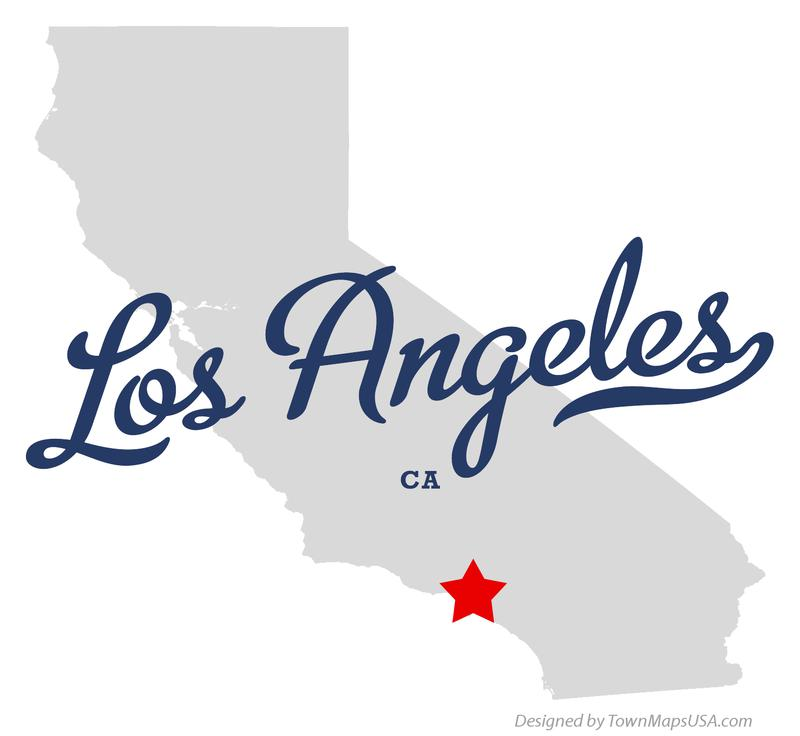 5482098b516c227a24d5ba3f_map_of_los_angeles_ca.jpg