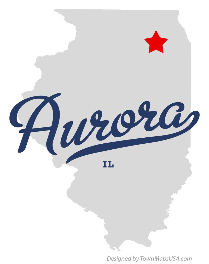 548209937ba632aa2fe92598_map_of_aurora_il.jpg