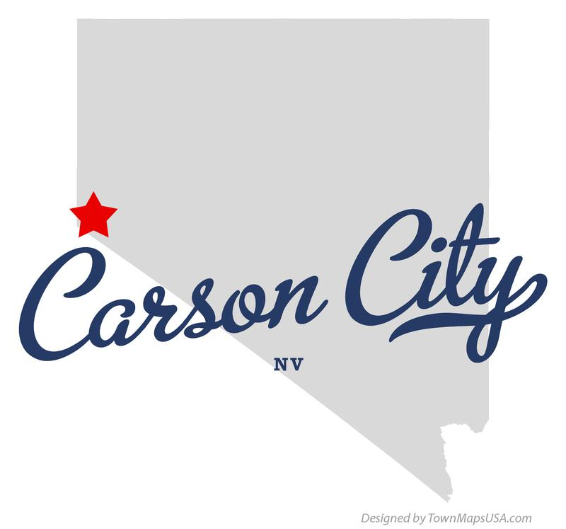548209a2acb913a82f954423_map_of_carson_city_nv.jpg