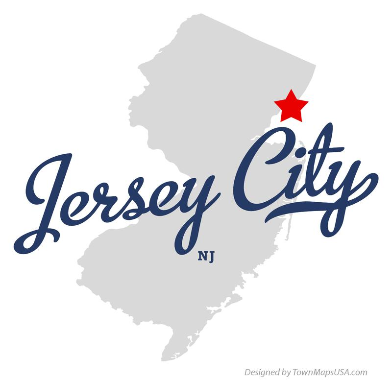 548209a823c6f27b24c1c690_map_of_jersey_city_nj.jpg