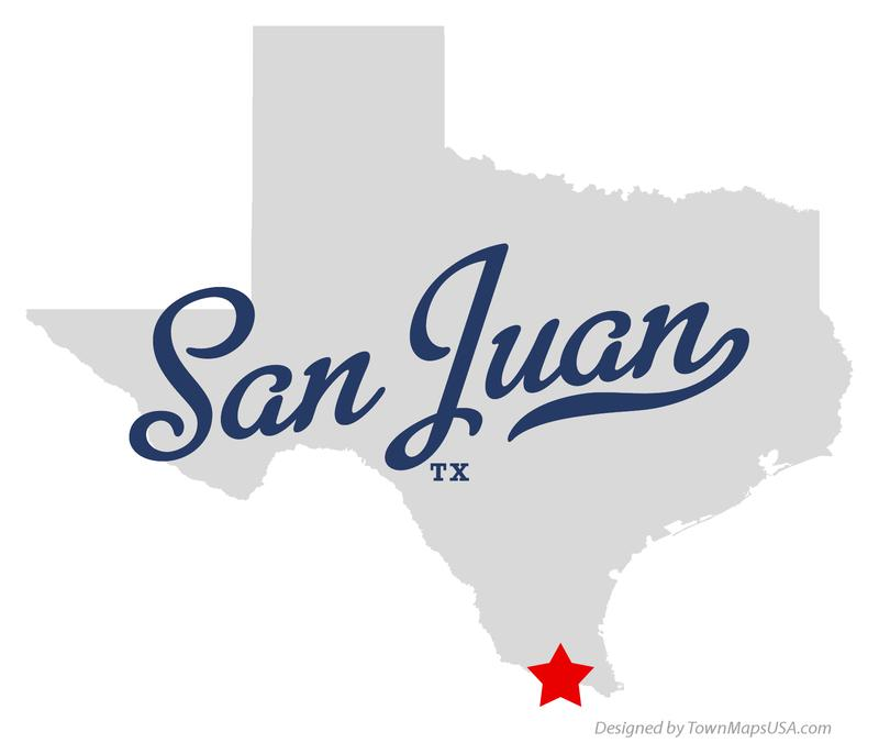 548209bd516c227a24d5ba44_map_of_san_juan_tx.jpg