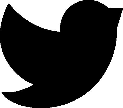 54773371cc3501d816240c80_icons%5Bblack%5D-02.png