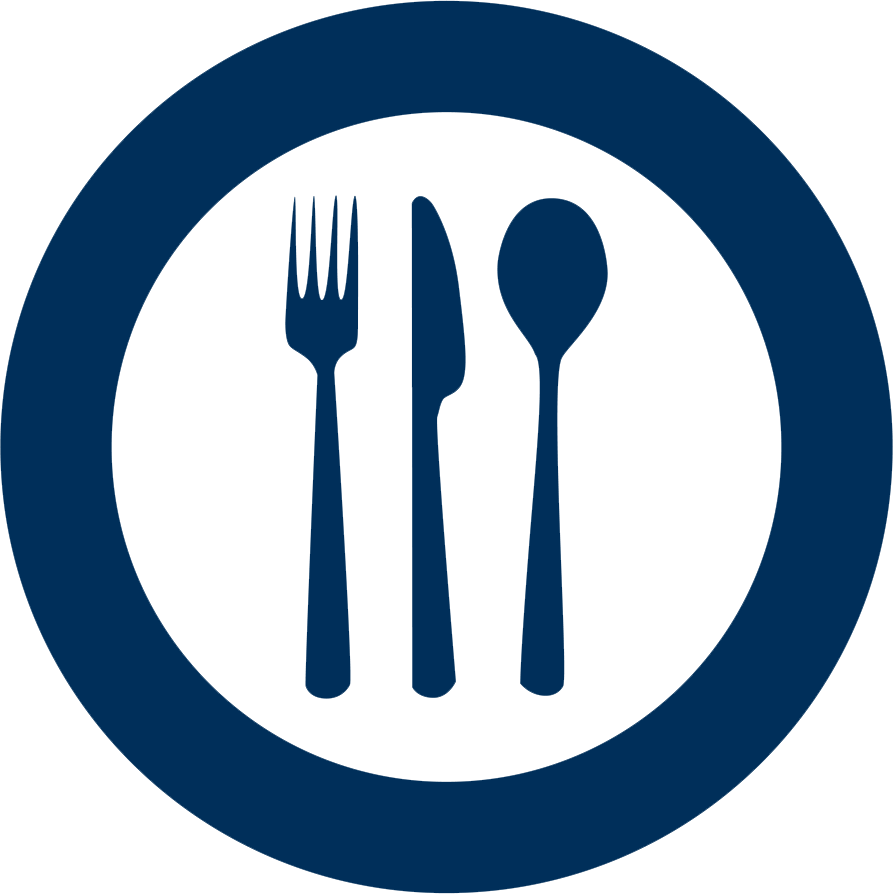 Restaurant Nikos - Uw Griekse familierestaurant. Ook voor ...