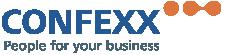 Confexx