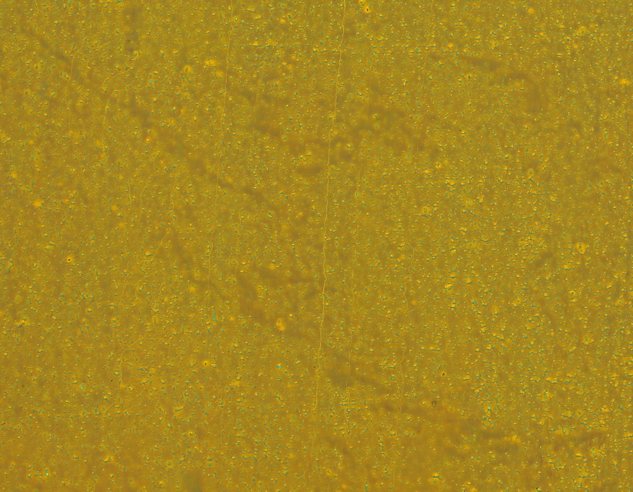 547d06dca23375374ee32380_beekeeper%20detail.jpg