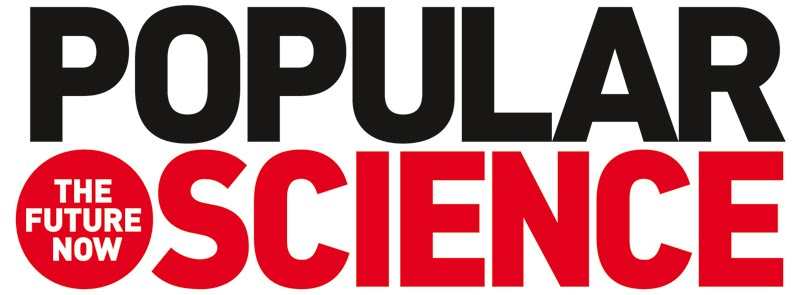 54823073acb913a82f95462f_Popular-Science-logo.jpg
