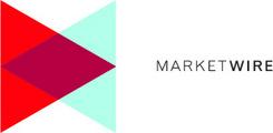5482331523c6f27b24c1c867_46263_Marketwire_Logo_Hor_CMYK.jpg