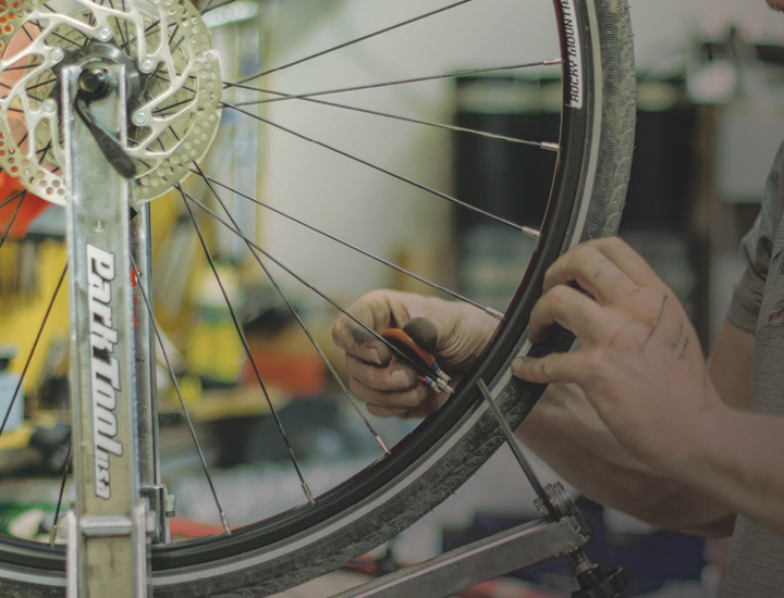 bike tune ups, bike repair, best bike shop