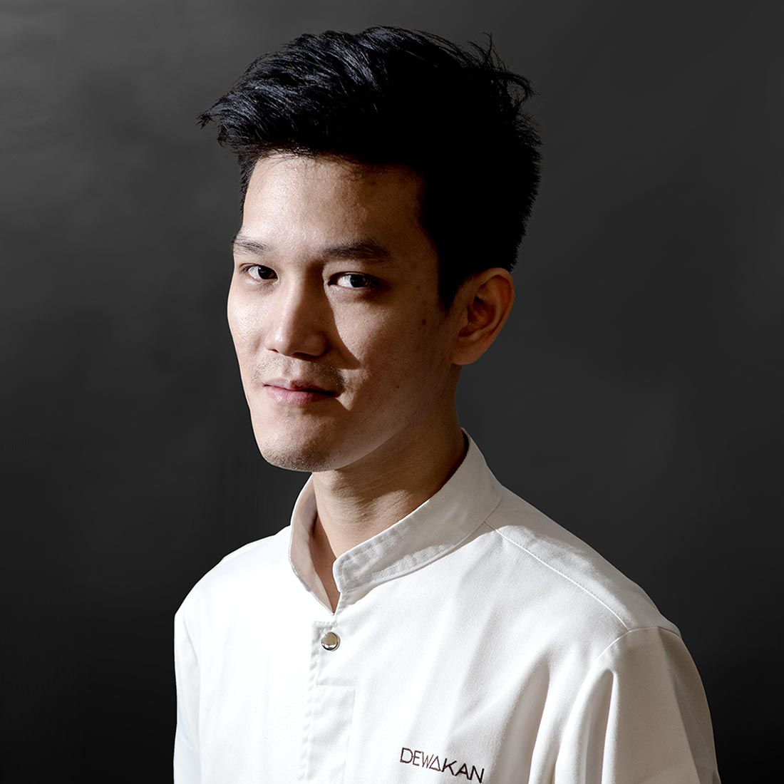 Lee Wei Jian