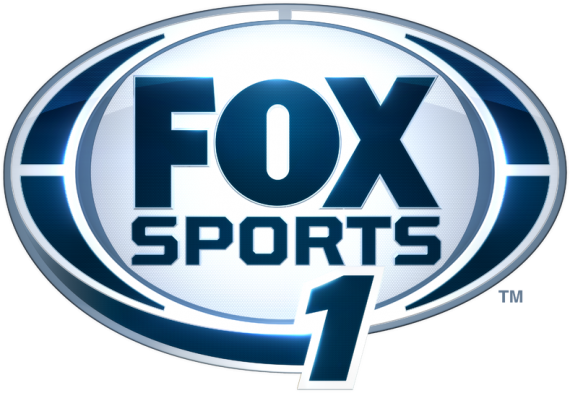 54828371f44b493a132a4213_fox%20sports%201%20logo.png