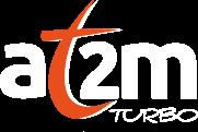 Logo-AT2m