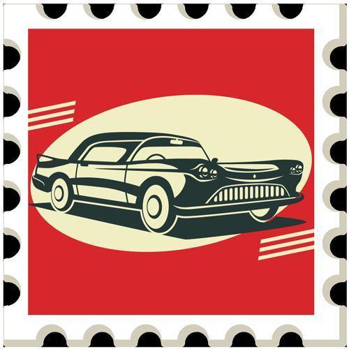 549759bf6d9b1aef22f5929c_vintage-car.png
