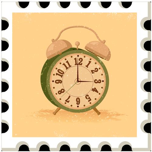 54975ab73e9144ee22e90c9d_clock.png