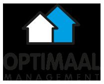 Optimaal Management