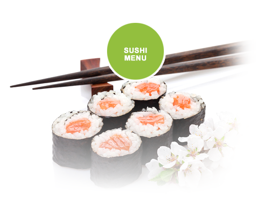 54aff13c7cff80c063172093_sushi.png