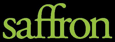 54b039859653009a2cbb0166_Saffron-header-logo_GREEN.png