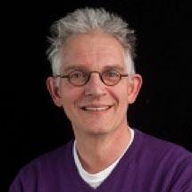 Jan Steven van Dijk