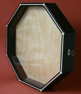 Seashells And Wood   Supplies For Shell Art U0026 Sailors Valentines