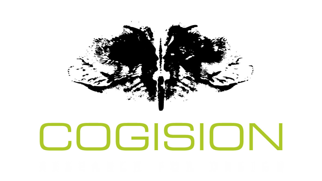 54aa7e0968c7567a25dd0781_cogision_logo_large.png