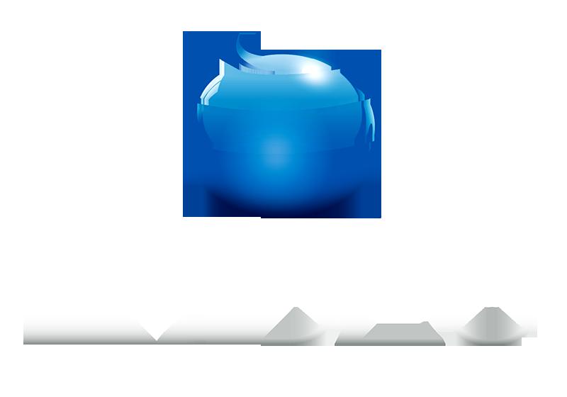 Logo Trideo